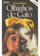 Linda capa da edição que li na sexta série.